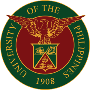 UP Diliman Webmail